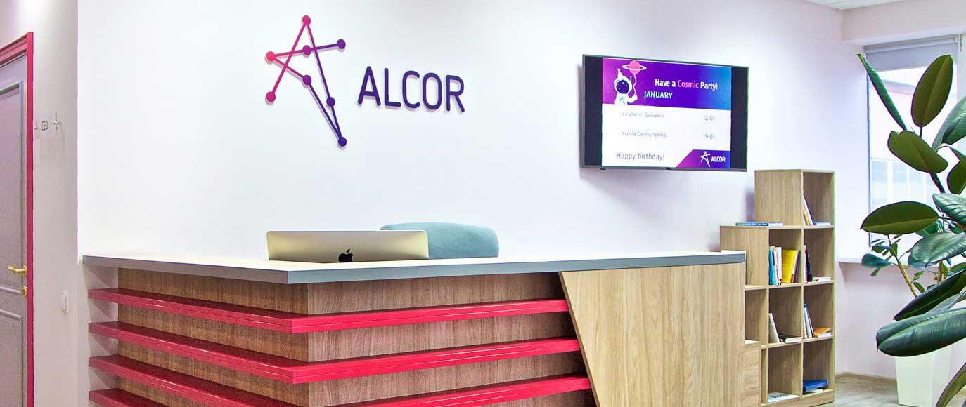 https://alcor-bpo.com/wp-content/themes/alcor/img/addi_contact.jpg