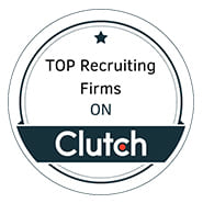alcor is a top recruiting firm on Clutch
