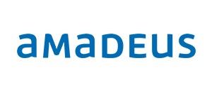 Amadeus client