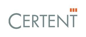 Certent client