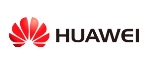 Huawei client
