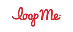 LoopMe client