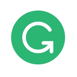 Olesia-Gavrik Grammarly