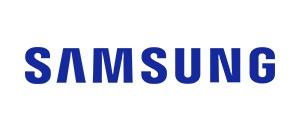 Samsung client