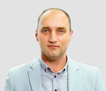 Sergey-Garmashev