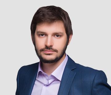 Sergey-Ovcharenko