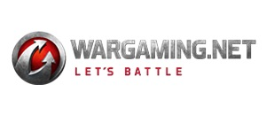 Wargaming client