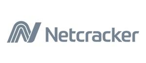 Netcracker-client