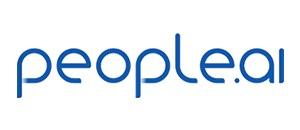 People.ai client