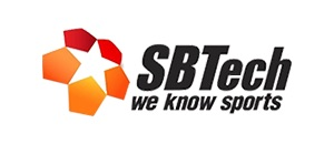 SBTech client