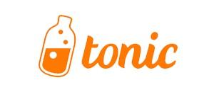 Tonic client