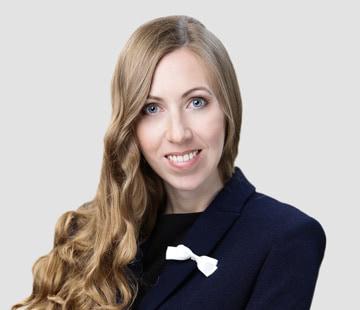 Elena Talalay