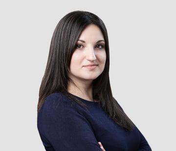 Hanna Koval