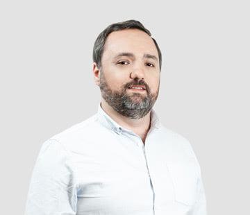 Gennady Pysanko