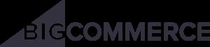 https://alcor-bpo.com/wp-content/uploads/2019/06/BigCommerce-logo-dark-1-e1560179579192.png