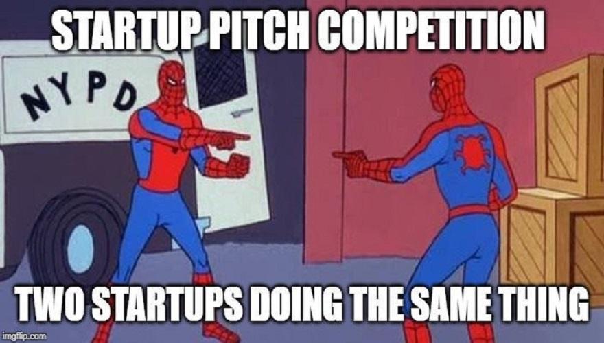 startup-meme