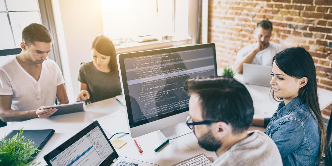 What you should know before hiring software developers
