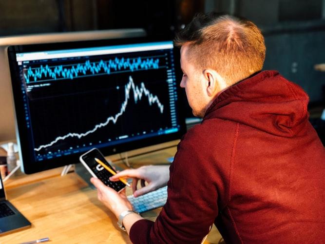 stock-options-developers