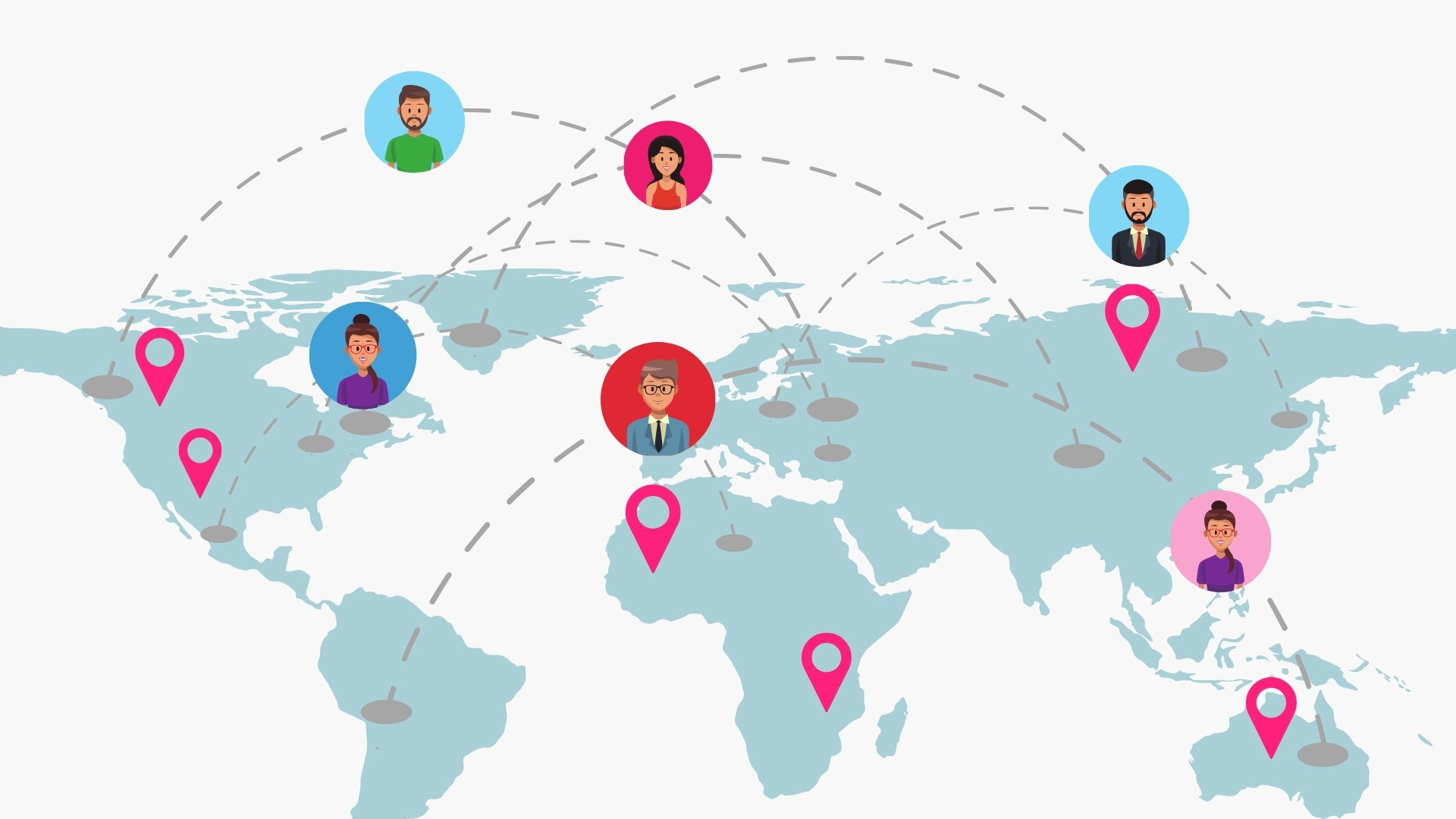 global-outsourcing-IT-services