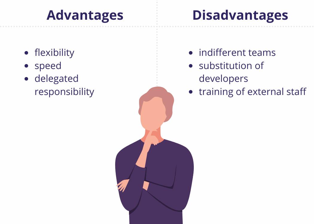 team-leasing-developers
