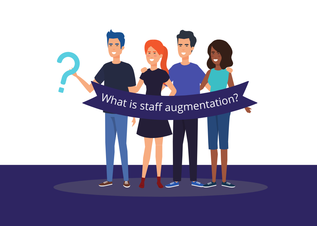 staff-augmentation-services