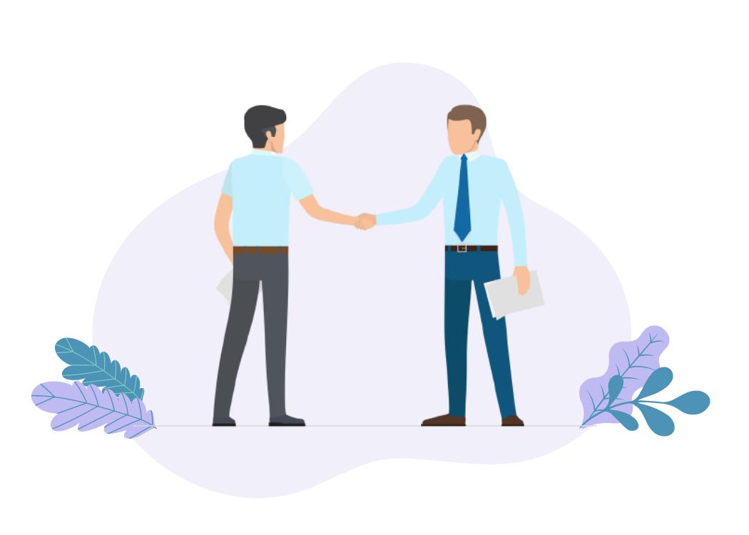 software-development-partner