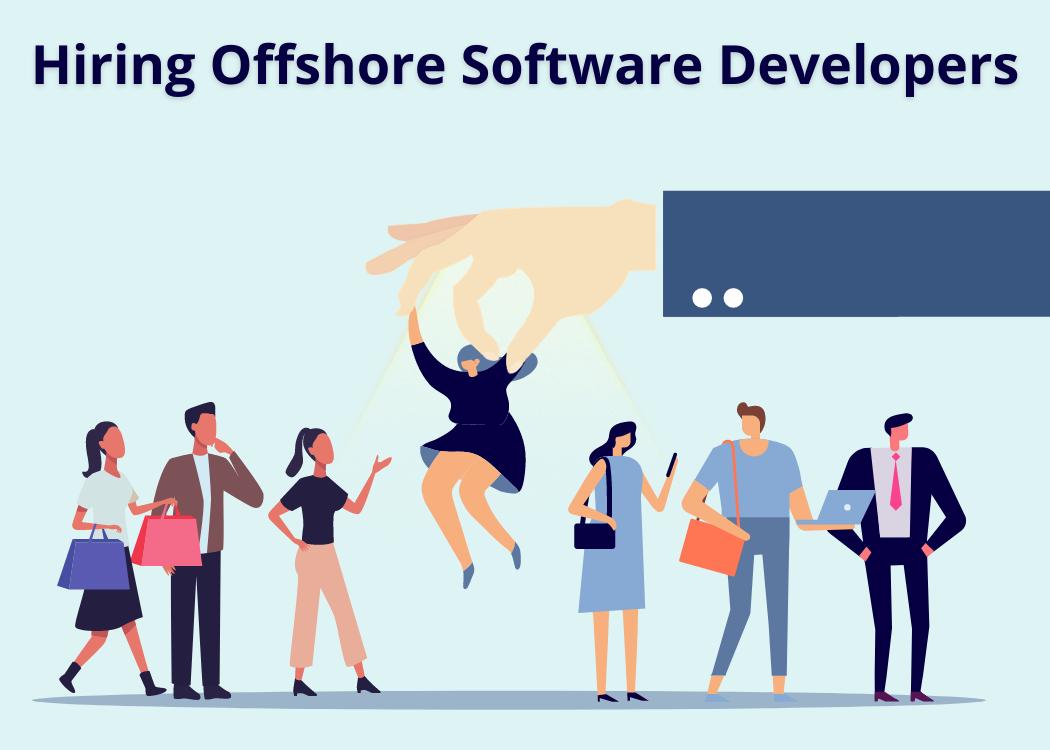 hiring-offshore-developers