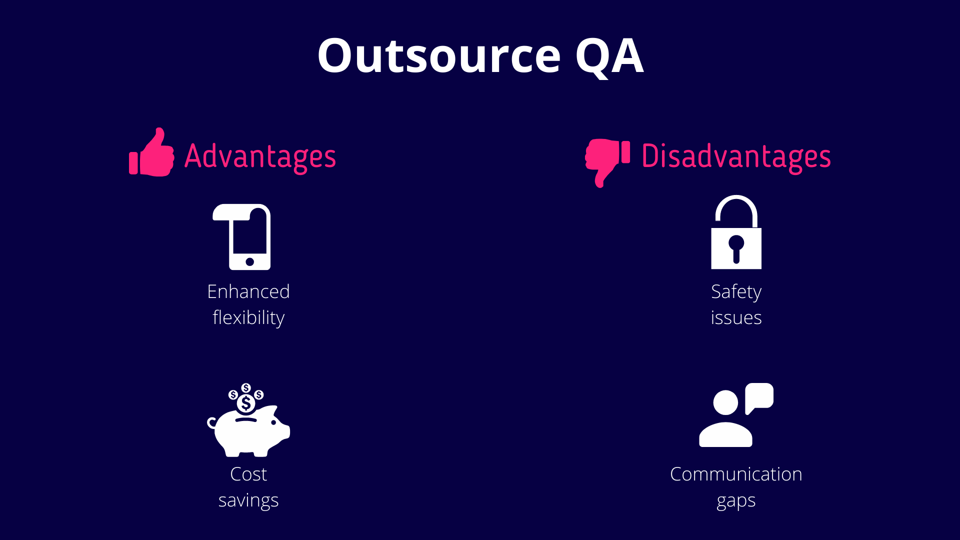 outsourcing-software-testing