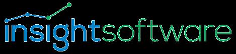 insightsoftware-logo
