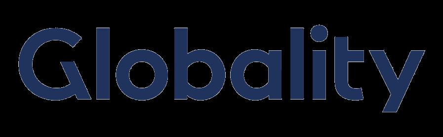 globality-logo
