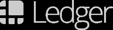 ledger-logo-dark-background