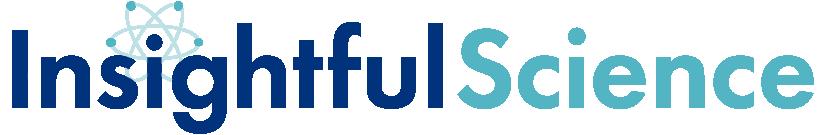 insightful-science-logo