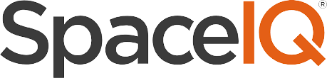space-iq-logo