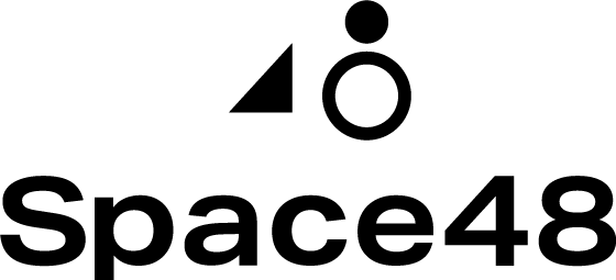 space49-logo