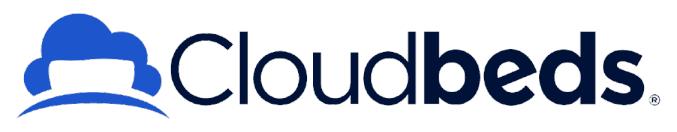 cloudbeds-logo